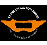 Motovylety.eu